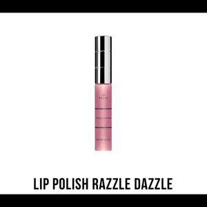 Merle Norman Razzle Dazzle Lip Polish